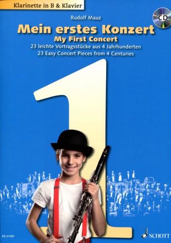 Mein_erstes_Konzert