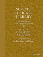 Schott_Clainet_Library
