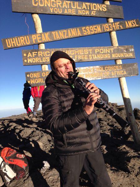 Mauz_auf_dem_Kilimamjaro